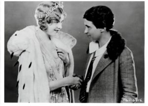 Dorothy Arzner - Fahion for Women
